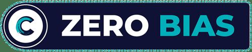 zerobiasbadge-1